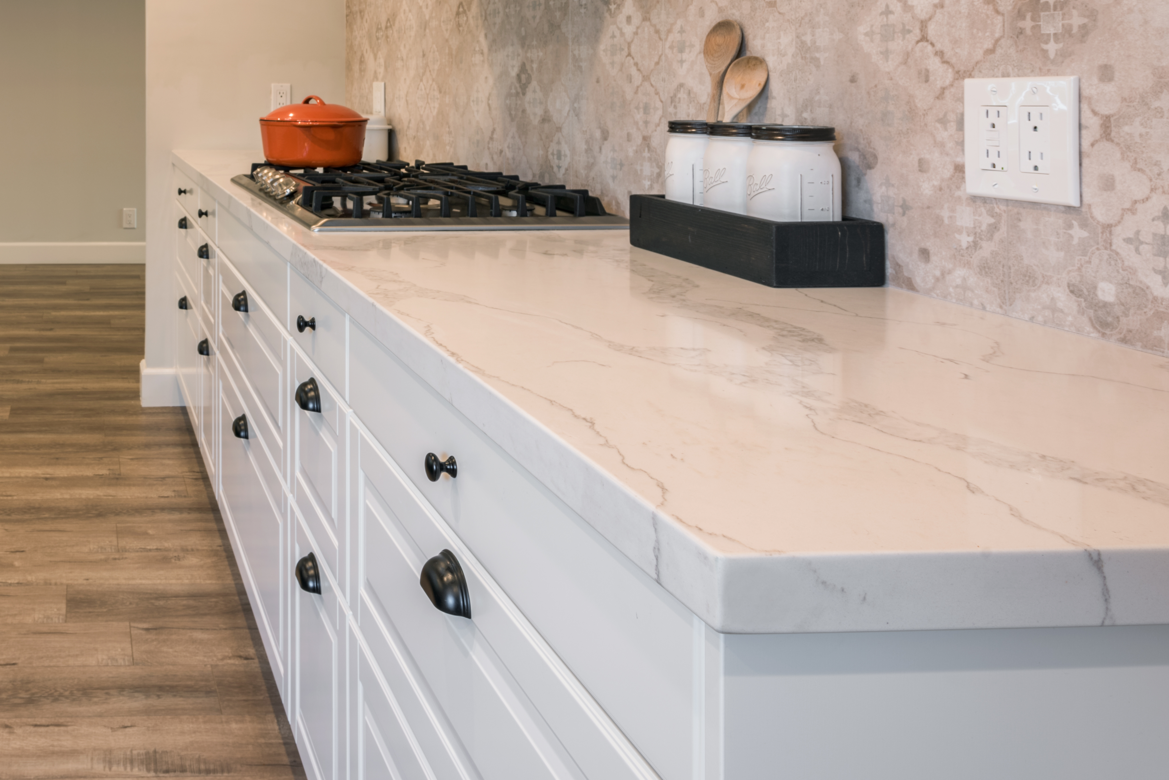 Sharon Stone Design Kitchen And Bath Remodeling Custom