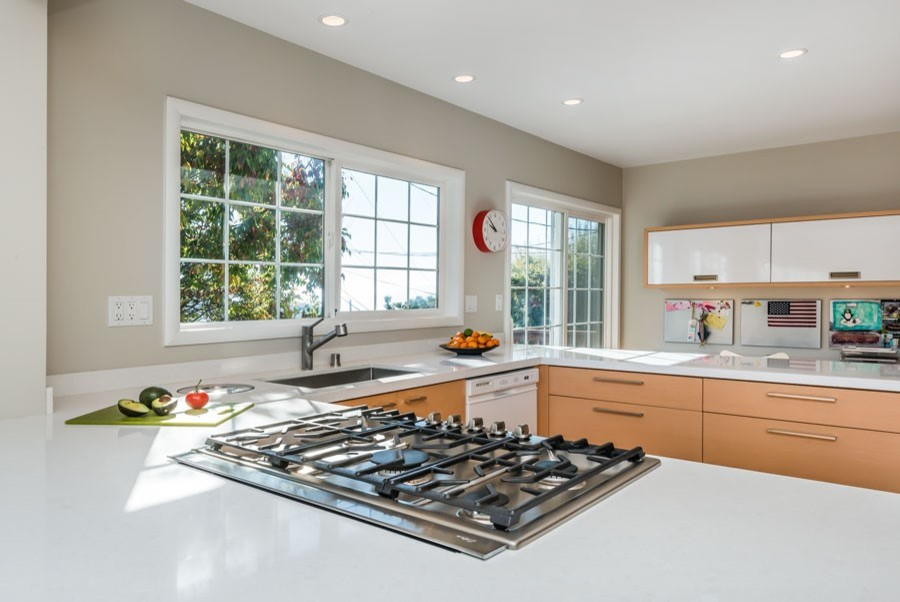 can owners fixtures reviews are on shocking featured quartz verify with countertop countertops t real island from caesarstone a i black chrome white negative many