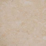 Natural Stone - Halila Limestone