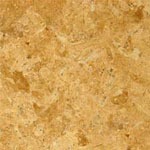 Natural Stone - Isis Gold Limestone