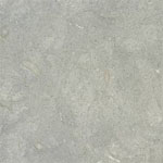 Natural Stone - Sea Grass Limestone