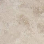 Natural Stone - Durango Cream