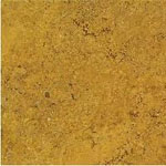 Natural Stone - Golden Sienna