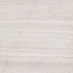 Natural Stone - Silver Travertine