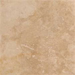 Natural Stone - Tuscany Classic