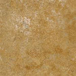Natural Stone - Tuscany Gold