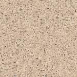 Quartz Surfaces - Astral Pearl