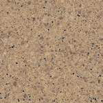 Quartz Surfaces - Autumn Light