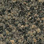 Quartz Surfaces - Black Forest