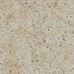Quartz Surfaces - Caraway