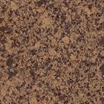 Quartz Surfaces - Chestnut
