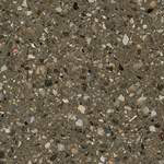 Quartz Surfaces - Nutmeg