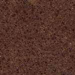 Quartz Surfaces - Saddle Brown