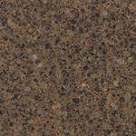 Quartz Surfaces - Smokey Topaz
