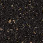 Quartz Surfaces - Space Black