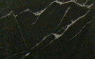Soapstone - Barroca Treated With Oil
