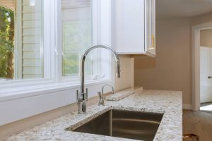 How to protect granite countertops.